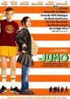 Juno, cartaz