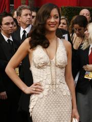 Oscar 2007/2008 – Os Vencedores | Cinema é Magia