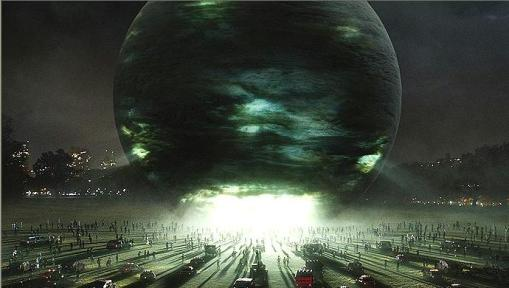 http://cinemagia.files.wordpress.com/2008/07/dia_terra_parou_2.jpg