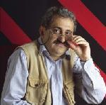 Ancelmo Gois, colunista de O Globo
