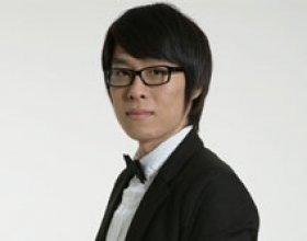 Kim Ji-who