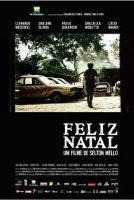 feliz_natal_cartaz