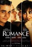 romance_cartaz