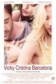 vicky_cristina_barcelona_cartaz