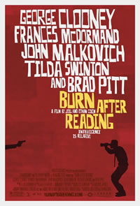 burnafterreading_cartaz