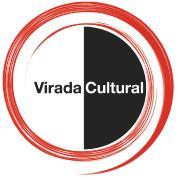 viradac