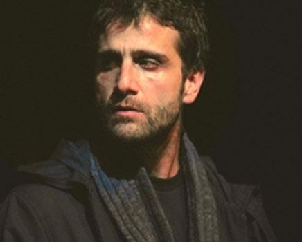 Giovanni Venosa