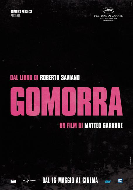 gomorra_cartaz