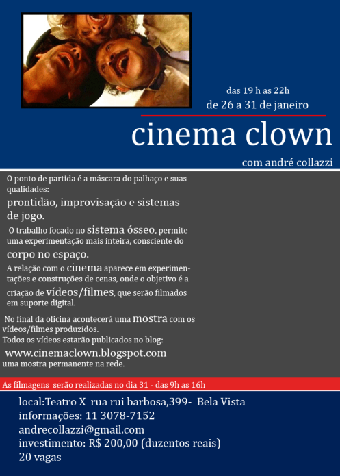 sp_cinema_clown