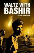 valsa_com_bashir_cartaz