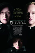 duvida_cartaz