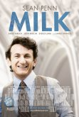 milk_cartaz