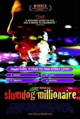 slumdog_millionaire_cartaz