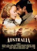 australia_cartaz