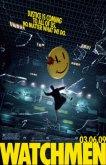 watchmen_cartaz