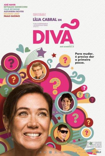 diva_cartaz