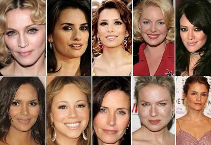 atrizes2