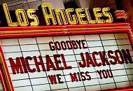 Saudades de Michael