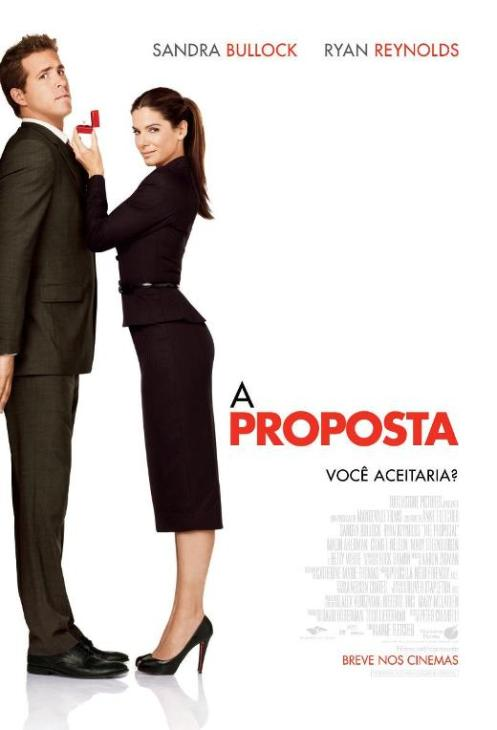 a_proposta