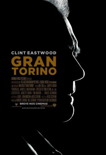 gran_torino_cartaz