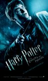 harry_potter_6_cartaz