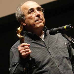 José Joffily, em foto de Aline Arruda (divulgação)
