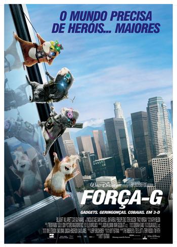 forca_g