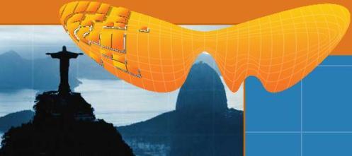 Festival do Rio 2009: em setembro