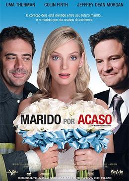 marido_por_acaso_cartaz
