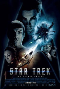 star_trek_cartaz