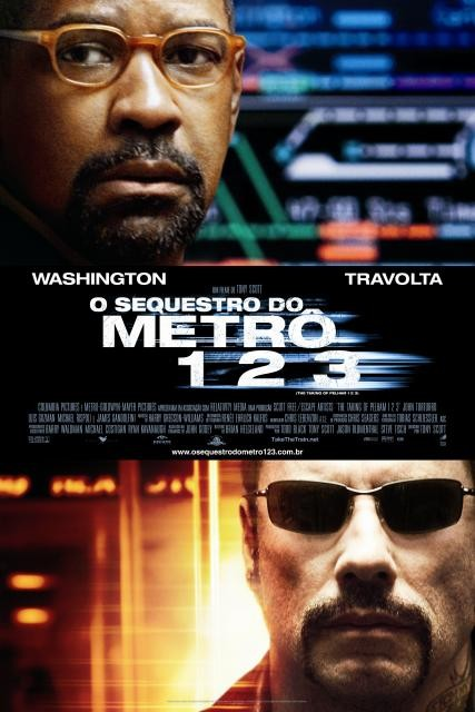 O-Sequestro-do-Metro