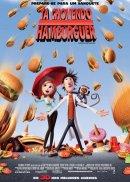 ta_chovendo_hamburguer_cartaz