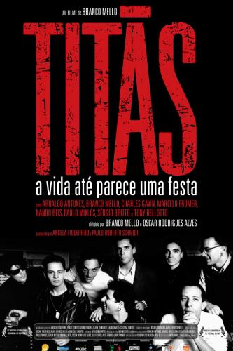 titas_cartaz