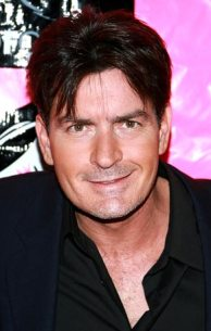 http://cinemagia.files.wordpress.com/2009/12/charlie_sheen.jpg