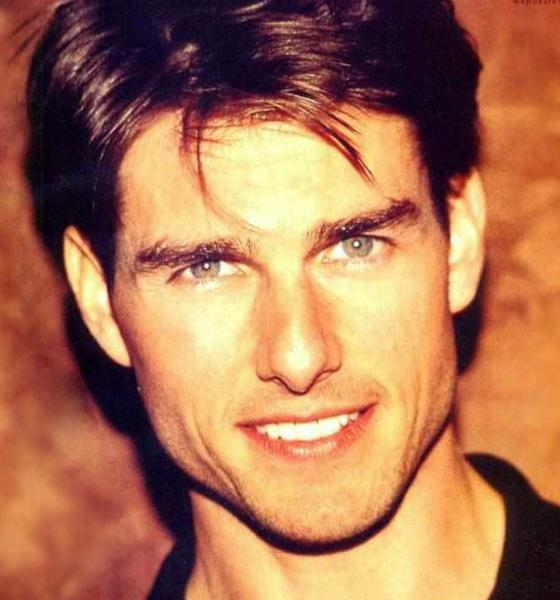 http://cinemagia.files.wordpress.com/2010/02/tom-cruise.jpg?w=663&h=723