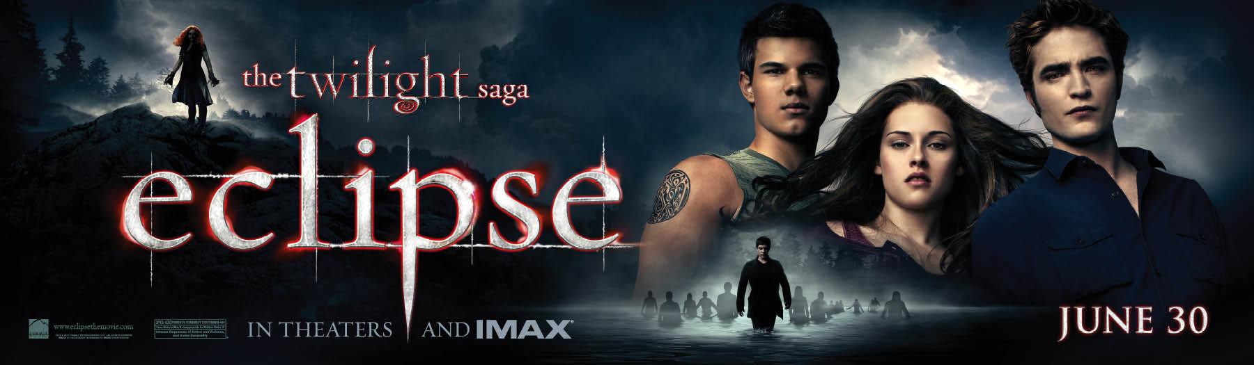 Image Result For Movies Wilight Saga