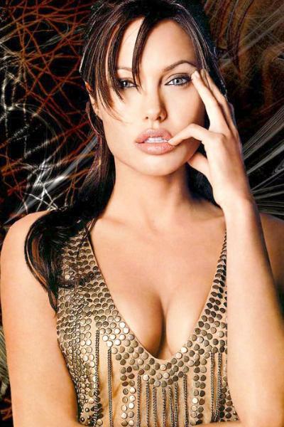 Estatísticas: Angeline Jolie continua reinando | Cinema é ... Taylor Lautner