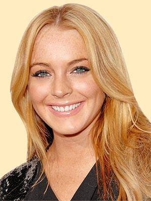 http://cinemagia.files.wordpress.com/2010/08/lindsay_lohan2.jpg