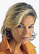 Carla Souza Lima