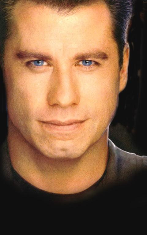 John Travolta - Wallpapers