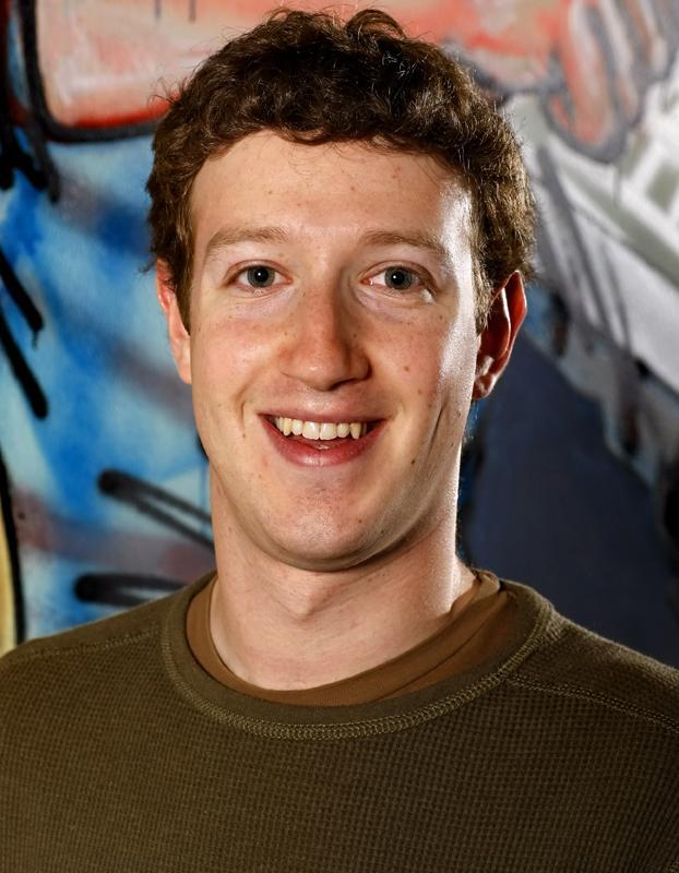 mark zuckerberg car. Mark Zuckerberg at Harvard