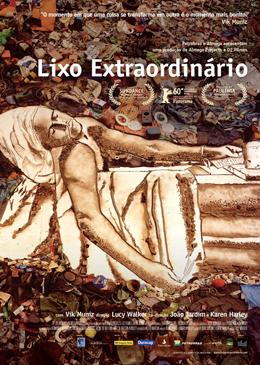 Lixo Extraordinário