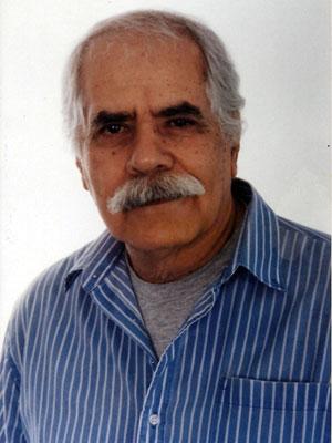 Yvan Mesquita