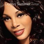 donna-summer-07