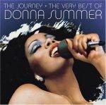 donna-summer-12