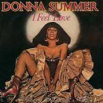 donna-summer-foto-12