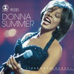 donna-summer-foto-photo-10