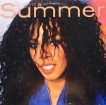 donna-summer-foto-photo-11