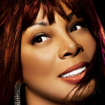 donna-summer-foto-photo-3