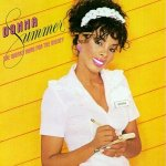 donna-summer-foto-photo-4